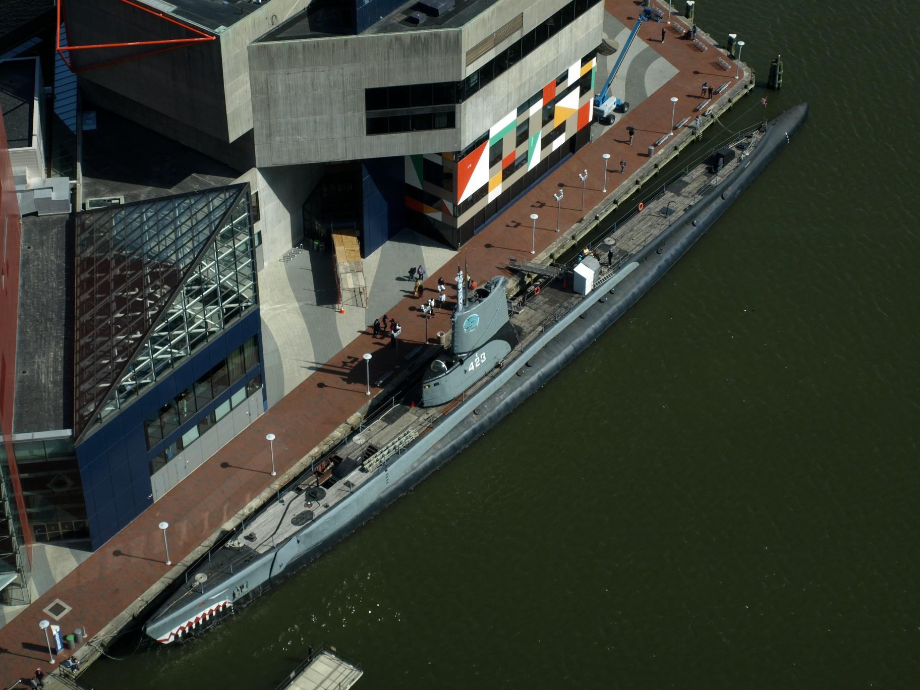 USS%20Torsk%20Moored.JPG